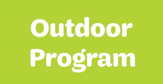 Outdoor-Program