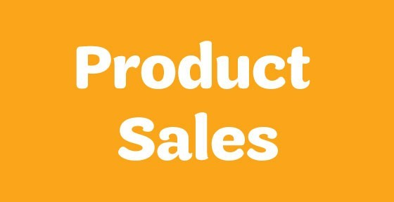 Product-Sales