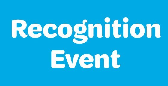 Recognition-Event