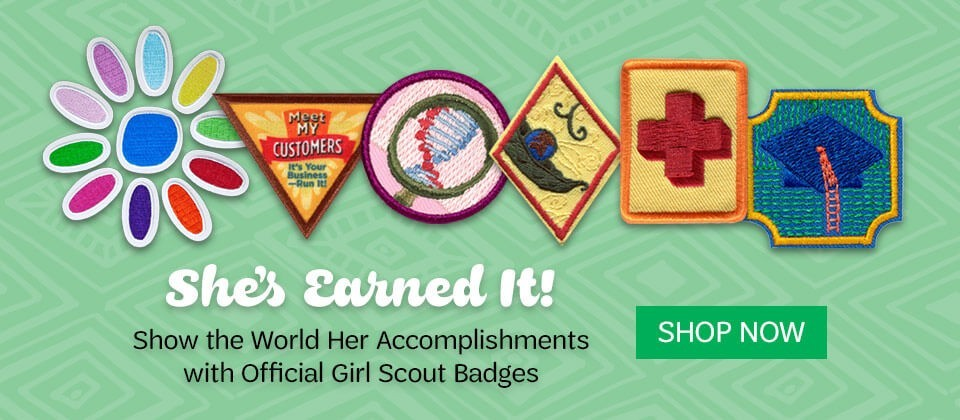 Girl Scouts of the Desert Southwest - Southern New Mexico
